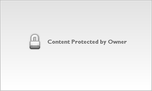 Kindred Spirits of the Horn: Corey Wilkes Celebrates Miles Davis and Roy Eldridge